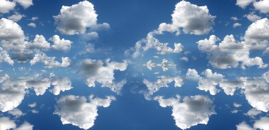 griechenland-rhodos-rhods-wolken-clouds