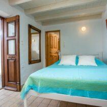 Schlafzimmer-Blau-IMG_4423