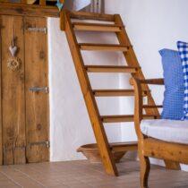 Schlafzimmer-Hochtreppe-IMG_4486