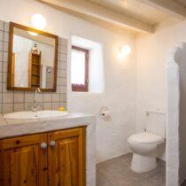 Toilette-IMG_4428