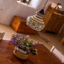 Wohnzimmer-Familientisch-IMG_4479