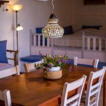 Wohnzimmer-Familientisch-Schlaf-Sala-IMG_4488