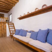 Wohnzimmer-Sofa-IMG_4381
